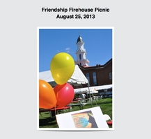 218_FriendshipPicnic2013